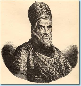 Domenico Monegario